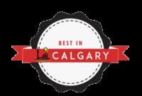 The Best in Calgary - Bev Janisch Zoe Meditation