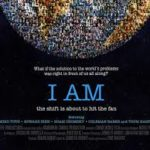 I AM movie